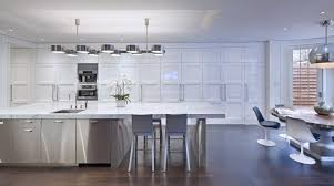kitchen-design-install